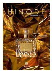 Catálogo Hinode escolha seu produto
