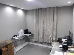 Apartamento a venda em Taboão da Serra  SP Brasil R$ 530.000,00 -  (11) 95806 6272 / 11 97138 7520