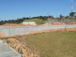 Terreno a venda no Parque  Santa Amélia Itapecerica da Serra - SP - Anunciante Gil  11 95806 6272 / 11 9 7138 7520