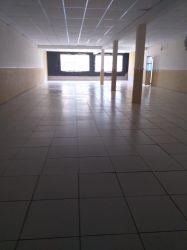 Salão Comercial  a Locação em Taboão da Serra SP  Anunciante Gil - 11 95806 6272 - 11 971387520