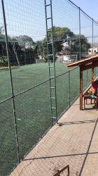 Terrenos a venda Condomínio Novo Lar  no Vila Calu em Loteamento com Escritura, Região J. Ângela Zona Sul de São Paulo - SP - Anunciante Gil 00 55 11 95806 6272 / 11 9 7138 7520