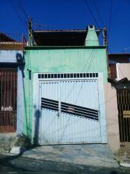 Casa a venda no Jardim Umarizal Campo Limpo São Paulo  SP  R$ 330.000,00 -  (11) 95806 6272 / 11 97138 7520