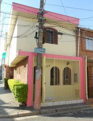 Casa a venda em Santo André SP - R$ 330,000,00 - 11 95806 6272 / 11 97138 7520