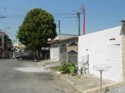 Casa a venda em Mauá SP R$ 200.000,00 Anunciante Gil - 11 95806 6272 - 11 971387520