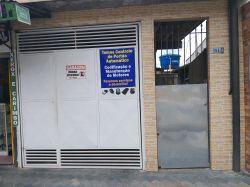 Casa 3 comodos a locação em Mauá SP R$ 660,00 Anunciante Gil - 11 95806 6272 - 11 97138752