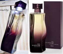 Essencial Exclusivo Feminino 100 ml