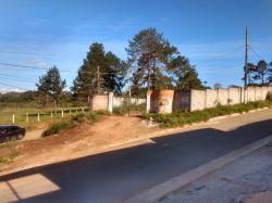 Terrenos a venda no  Vila Gilda em Loteamento com Documentação,  Zona Sul de São Paulo - SP - Anunciante Gil 11 95806 6272 / 11 9 7138 7520