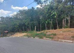 Terrenos a venda no  Vila Nova  em Loteamento com Documentação,  Zona Sul de São Paulo - SP - Anunciante Gil 11 95806 6272 / 11 9 7138 7520