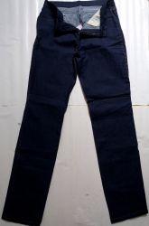 Calça Jeans Modelo Básico  Feminina
