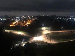 Terrenos a venda no Vila Calu em Loteamento com Escritura, Região J. Ângela Zona Sul de São Paulo - SP - Anunciante Gil  11 95806 6272 / 11 9 7138 7520