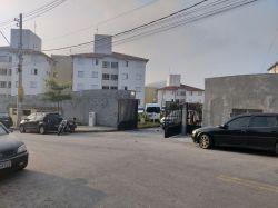 Apartamentos CDHU 2 Quartos a venda em Mauá SP Brasil   Anunciante Gil 11 95806 6272 / 11 97138 7520