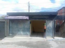 Imóvel a venda em São Paulo SP Jardim dos Reis (Zona Sul) - R$ 400,000,00 Entrada mais parcelas - 11 95806 6272
