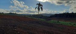 Terrenos a venda na Estrada do Crispim em Loteamento com Documentação, Itapecerica da Serra - SP - Anunciante Gil 11 95806 6272 / 11 9 7138 7520