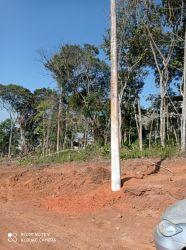 Terrenos a venda no Jardim Nogueira em Loteamento com Documentação, Itapecerica da Serra - SP - Anunciante Gil 11 95806 6272 / 11 9 7138 7520