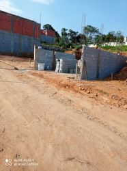 Terrenos a venda no Projeto Paineira em Loteamento com Documentação, Itapecerica da Serra - SP - Anunciante Gil 11 95806 6272 / 11 9 7138 7520