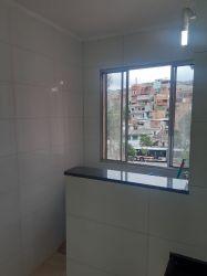 Apartamento CDHU a venda na Chácara Santo Antônio São Paulo SP R$ 110.000,00 11 95806 6272 / 11 97138 7520