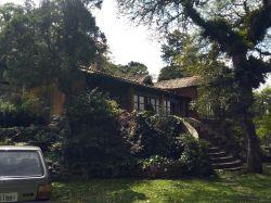 Chácara  Ribeirão Pires - SP Brasil - R$ 4500.000,000 Anunciante Gil 11 95806 6272 / 11 9 7138 7520