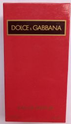 Perfume Dolce & Gabana Traduções de Grife 100 ml