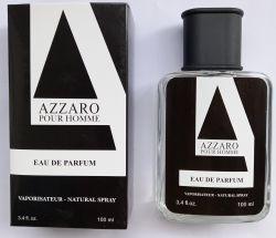 Perfume Azzaro Traduções de Grife 100 ml