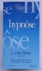 Perfume Hypinose Traduções de Grife 100 ml