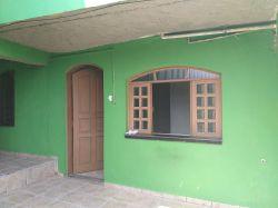 Casa 2 cômodos a locação em Mauá SP R$ 450,00 Anunciante Gil - 11 95806 6272 - 11 971387520