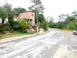 Área  com  40.135 m/2  a venda em Ribeirão Pires - SP Brasil - Anunciante Gil  11 95806 6272 /  11 9 7138 7520